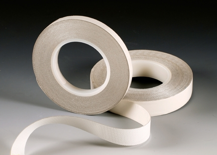 Pyro-Tape 682-PM Plasma Spray Masking Tape Now Available
