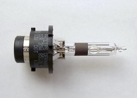 High Temperature Coatings for Ceramics, Glass and Quartz