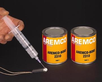 New Super Heat Magnesium Oxide Ceramics Now Available